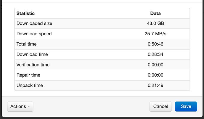 Screenshot 2020-03-13 at 18.46.47