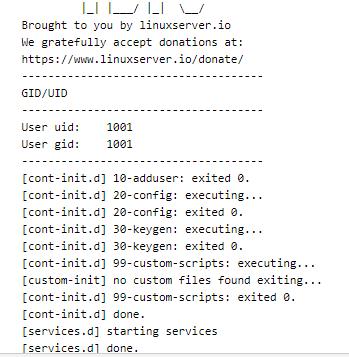 2019-10-09%2020_21_18-Window